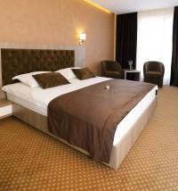 Cazare Craiova Hotel Meliss