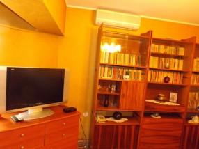 AC in apartament Craiova