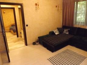 Apartament 2 camere Craiova regim hotelier