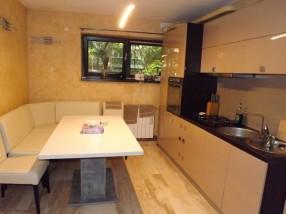 Apartament_Camelia_Craiova_doua_camere_1590683395.jpg