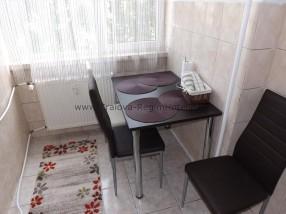 Apartament Regim Hotelier Craiova