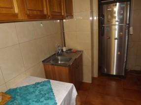 Bucatarie Apartament Regim Hotelier Craiova