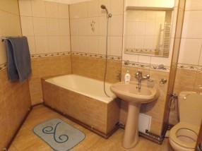 Baie apartament Regim Hotelier Craiova