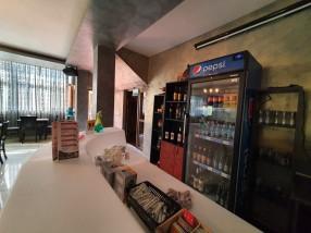 Bar Hotel Euphoria Craiova