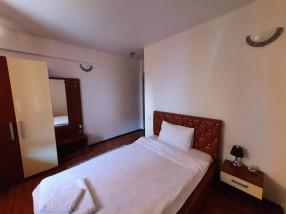 Camera single Hotel Euphoria Craiova