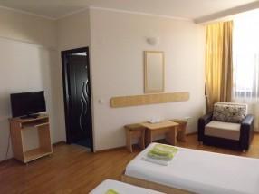 Cazare hoteliera Craiova