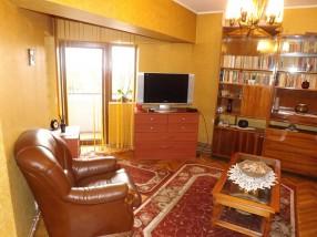 Cazare in Craiova Living Apartament