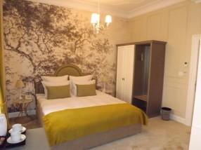 Hoteluri 4 stele Craiova