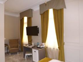 Hotel centru vechi Craiova