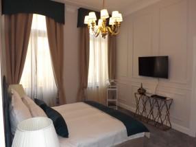 Craiova Hotel Splendid