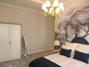 Camere hoteluri Craiova