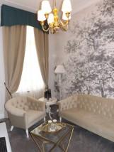 Apartament Hotel Splendid Craiova