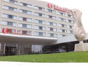 Hoteluri business Craiova