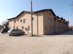 Casa Dobrescu Centura Nord Craiova