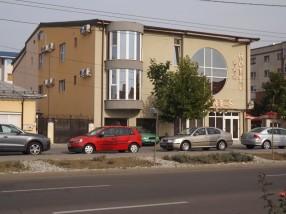 Hotel 3 stele Craiova