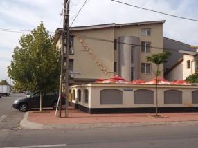 Hotel Craiova cu terasa