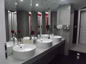Hotel Andres 3 stele Craiova