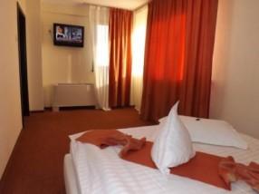 Apartament Hotel Helin Craiova