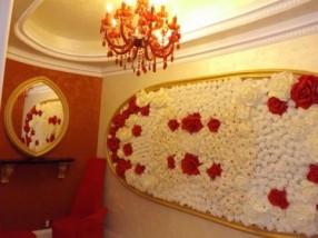 Toaleta hotel Craiova