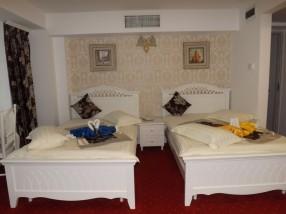 Camera Hotel Craiova