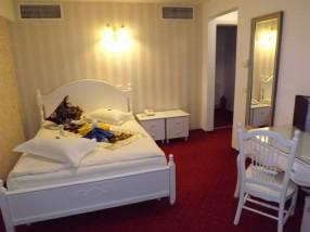Servicii hoteliere Craiova