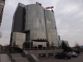 Hotel Craiova 4 stele