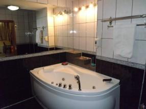 Hotel 4 stele Craiova