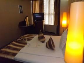 Hotel business Craiova