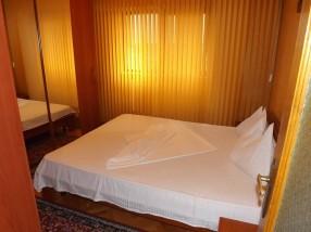 Dormitor Craiova Cazare Regim Hotelier