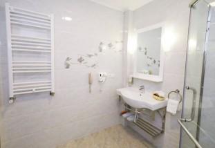 Hotel 4 stele Craiova Meliss Events Centura