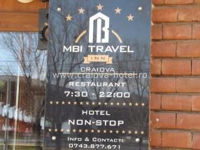 Hotel_Craiova_1618221147.jpg