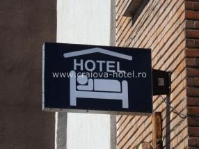 Hotel Craiova Calea Severinului