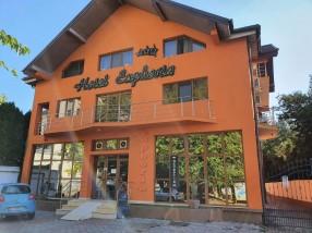 Hotel Euphoria Craiova Km0