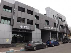Hotel_Green_House_Craiova_1553416471.jpg