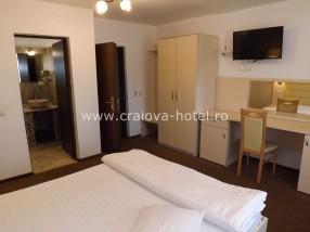 Hoteluri Craiova cazare