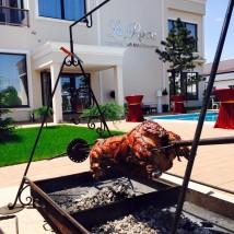 La_Rocca_HOTEL3_1449733903.jpg