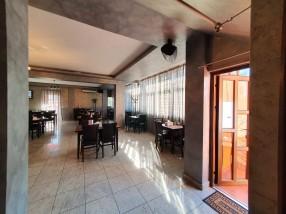 Local Craiova Hotel Euphoria Centru
