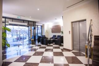 Receptie_Hotel_Meliss_Craiova_Central_1612260201.jpg
