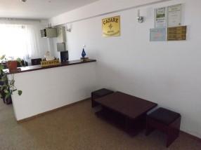 Receptie Motel Steaua Nordului Craiova