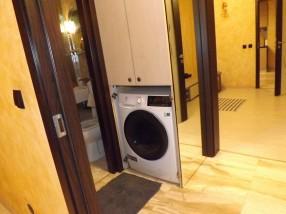 Regim Hotelier Apartament Craiova masina de spalat
