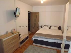 Regim Hotelier Craiova Alecsandra Studio