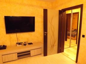 Regim Hotelier Craiova Apartament