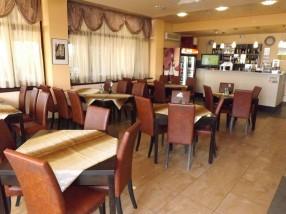 Restaurant si Bar Motel Steaua Nordului Craiova