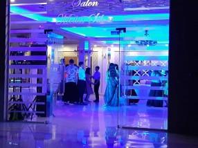 Silver Restaurant Meliss Events Centura Nord Craiova