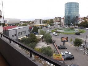 Zona_Ciuperca_Craiova_-_panorama_balcon_1570201021.jpg